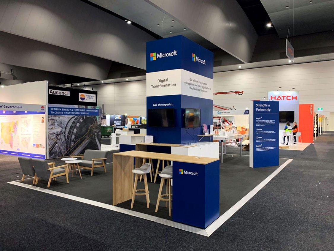 Microsoft-IMARC1---UCON-Exhibitions