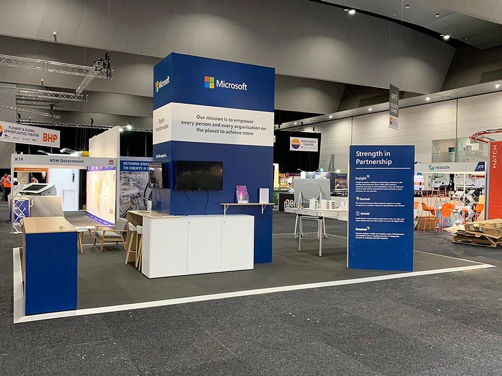 Microsoft-IMARC4---UCON-Exhibitions