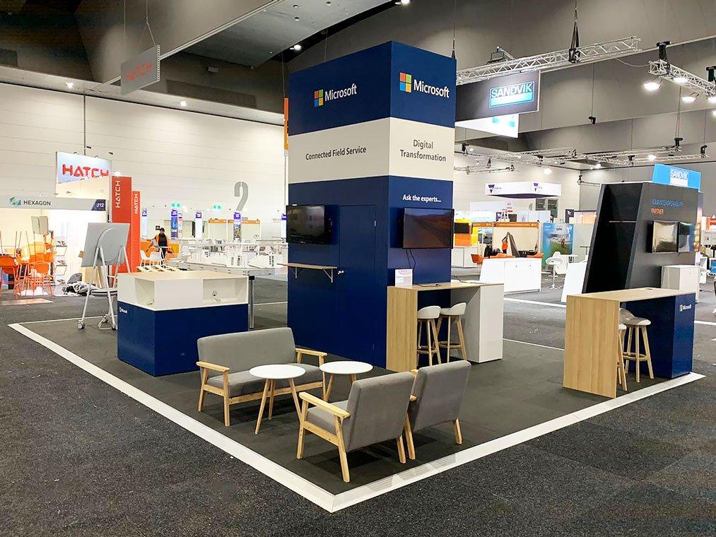 Microsoft-IMARC5---UCON-Exhibitions