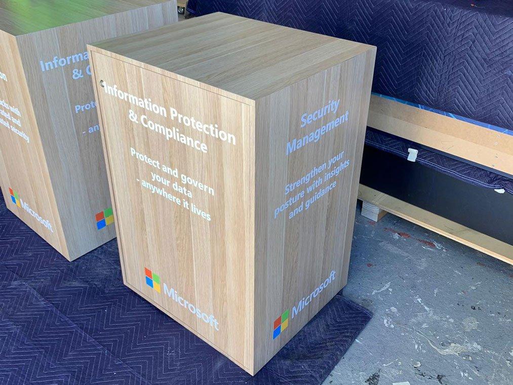 Microsoft-Misc---UCON-Exhibitions