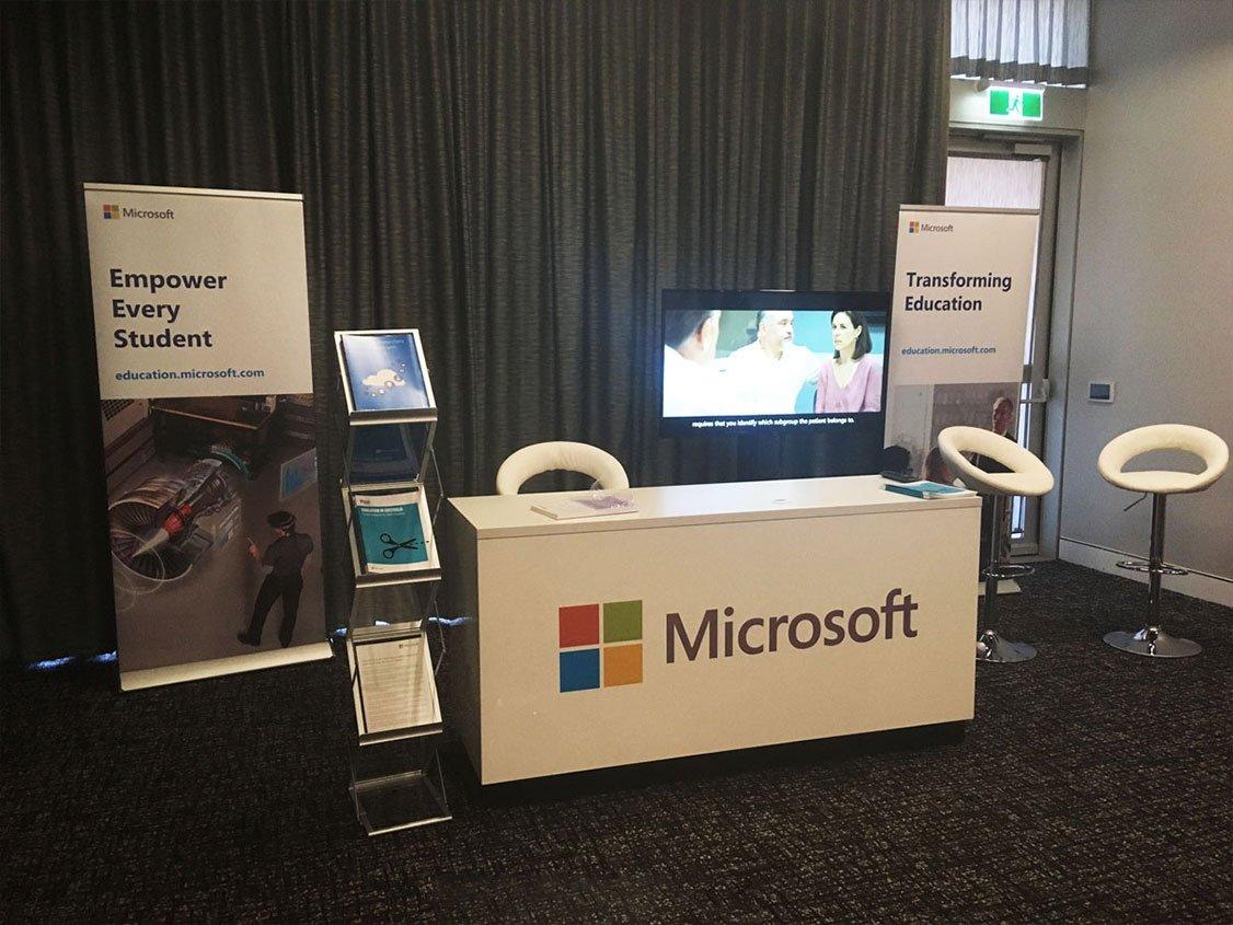 Microsoft-Misc2---UCON-Exhibitions