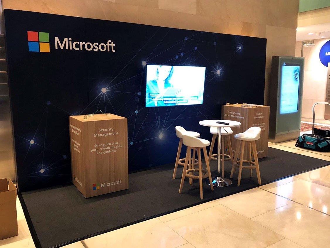 Microsoft-Misc3---UCON-Exhibitions