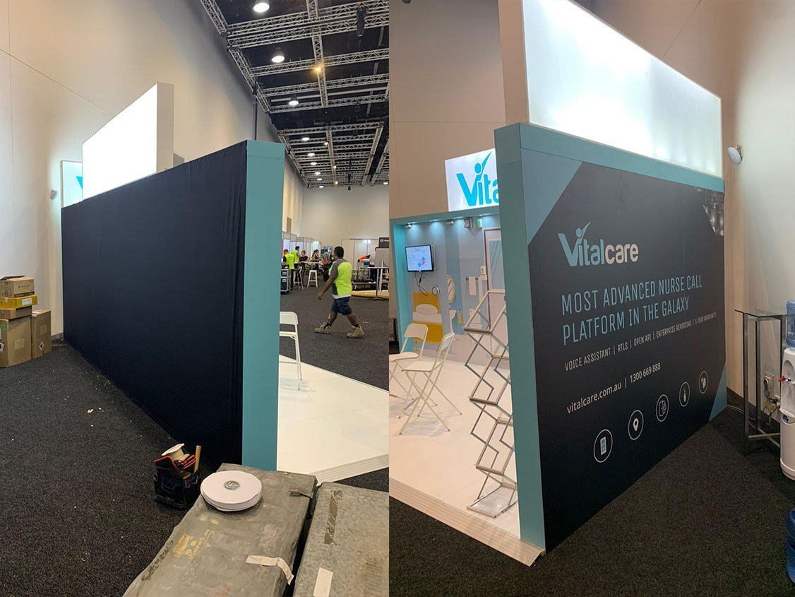 Vital-Care-Gallery2---UCON-Exhibitions